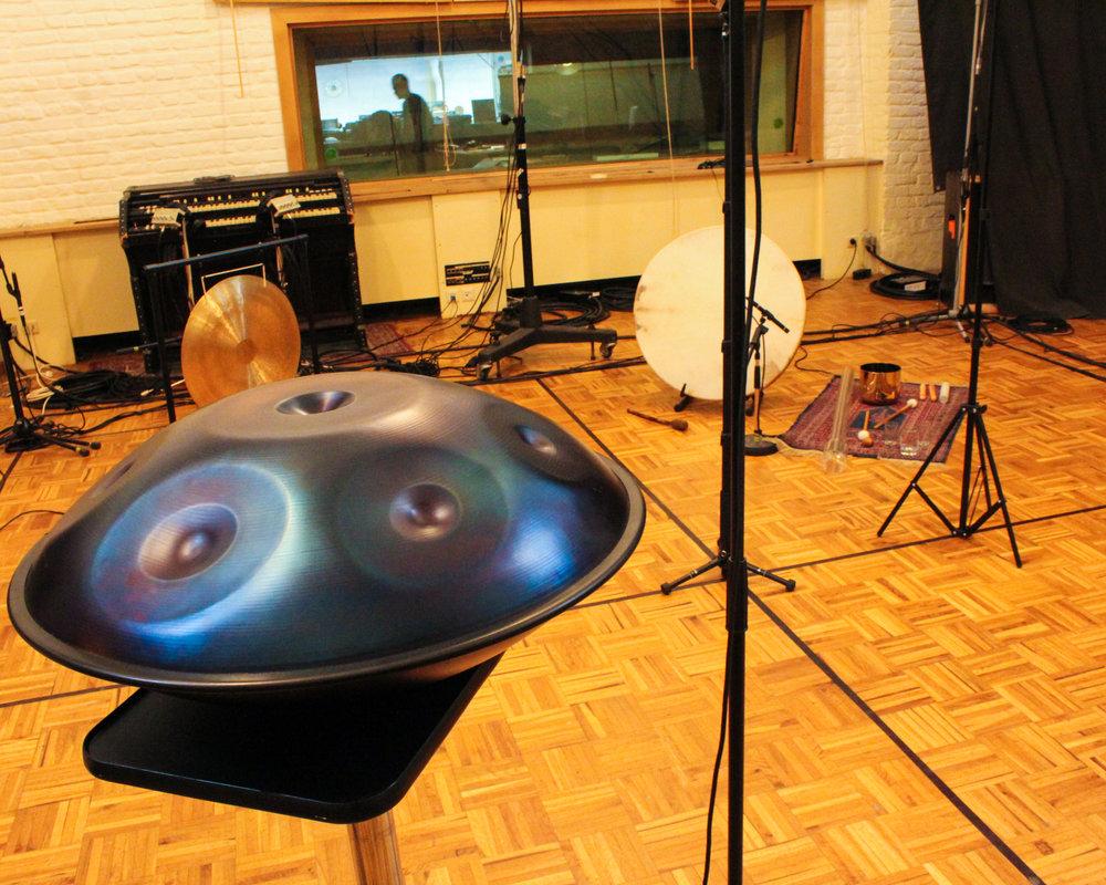 3D_Recording_Setup-3.jpg