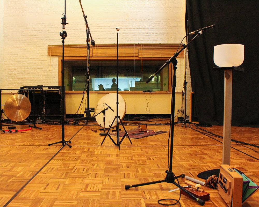 3D_Recording_Setup-2.jpg