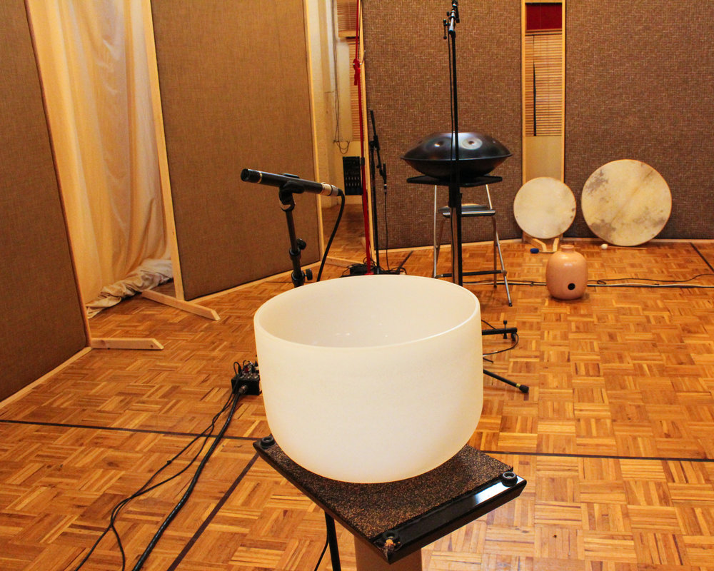 3D_Recording_Setup-5.jpg