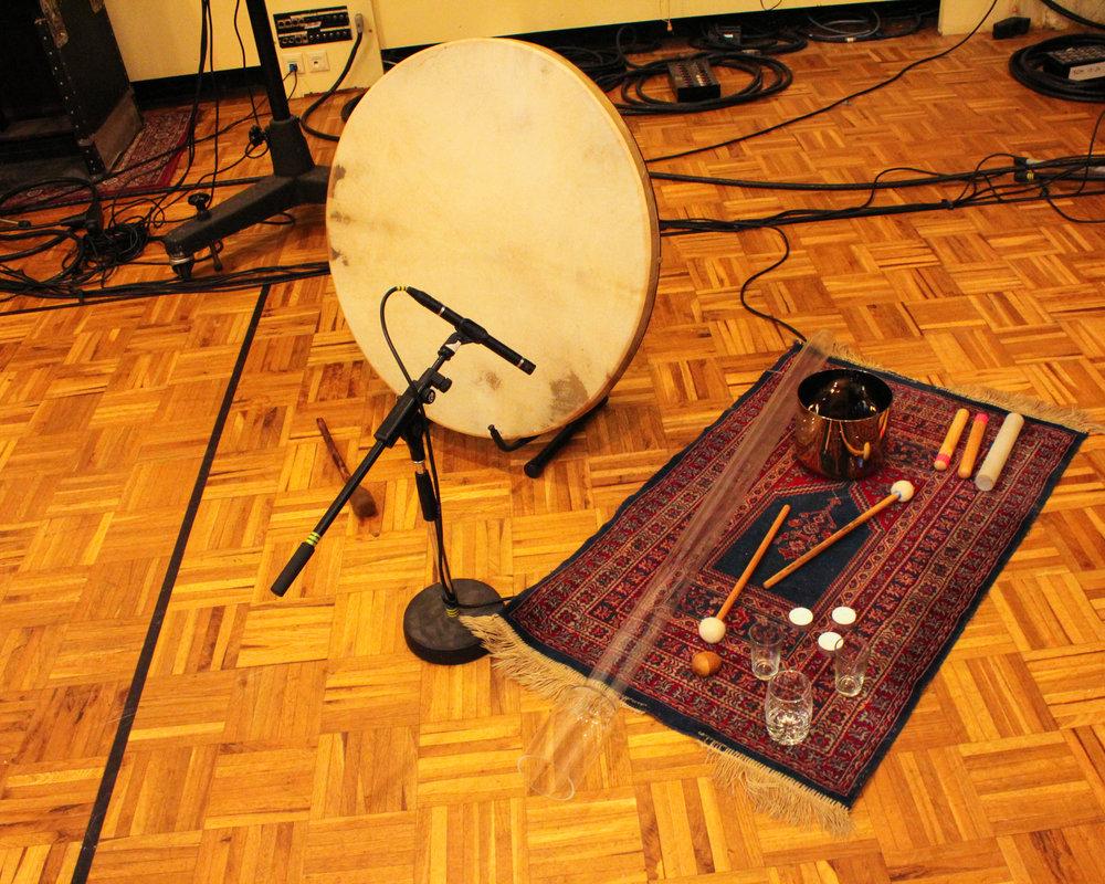 3D_Recording_Setup-6.jpg