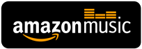 amazon-music02.png