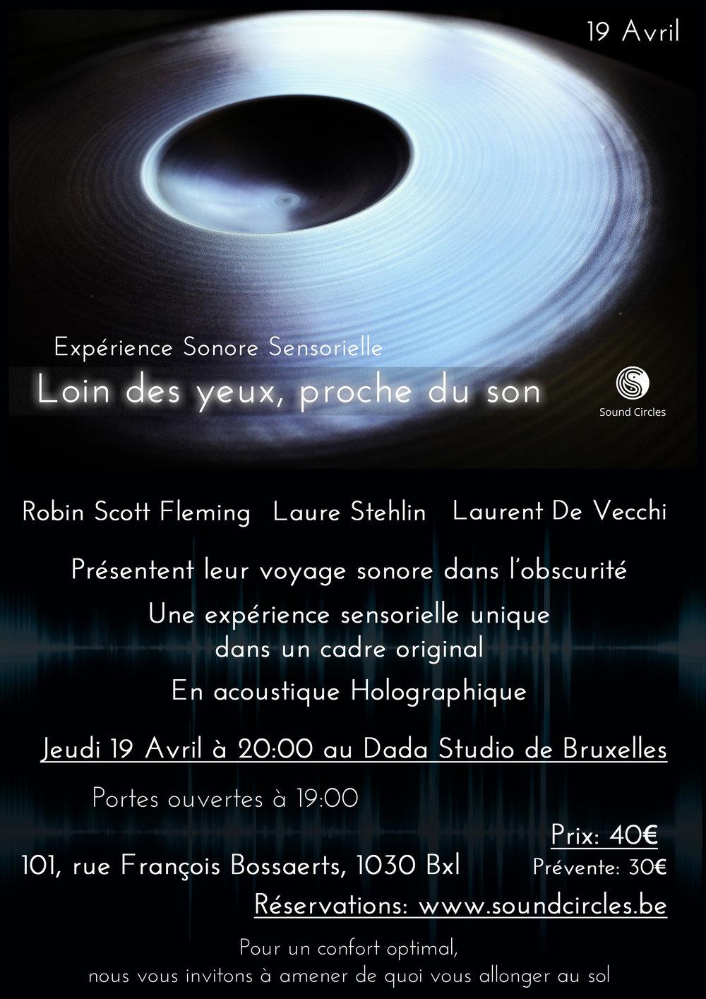 Affiche_Black_Concert.jpg