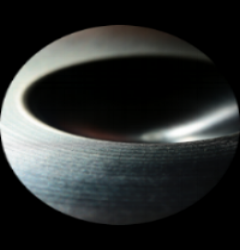 Le label Sound Circles - Le label Sound Circles fusionne avec passion le plaisir artistique, les recherches des musiciens et l'expertise de techniciens-son confirmés.