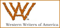 WWA_logo.png