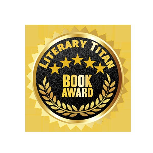 literary titan award seal.png