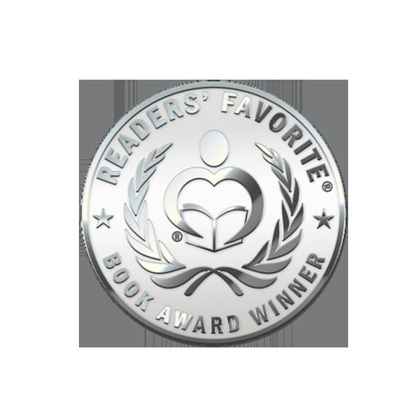 readers favorite award.png