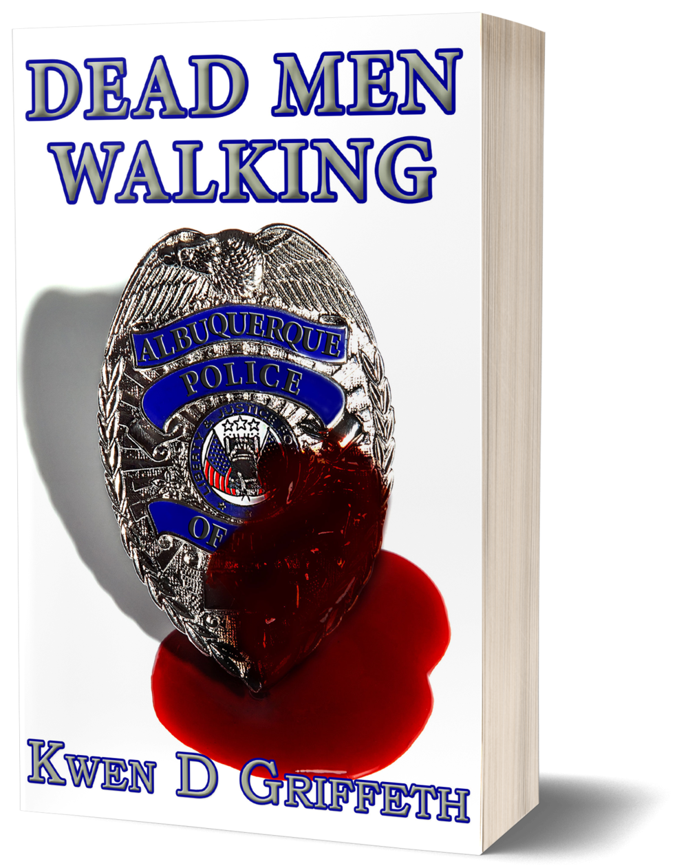 dead men walking book mockup.png