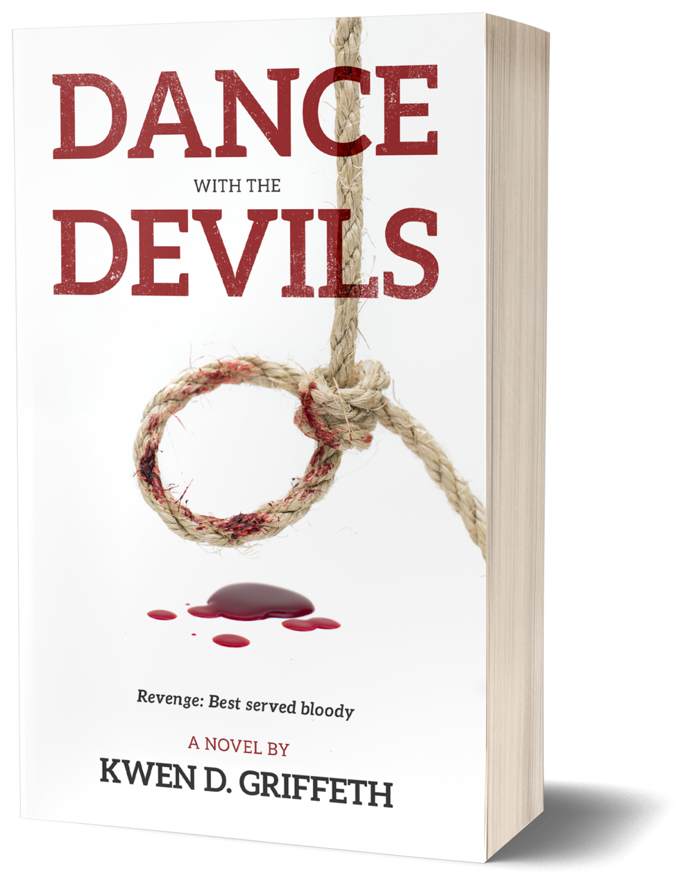 dance with devils book mockup.png