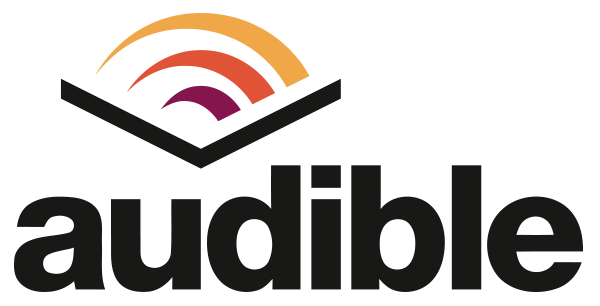 audible button logo.png