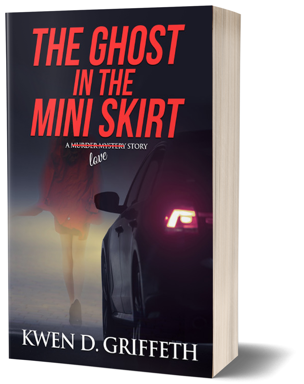 ghost in miniskirt book mockup.png