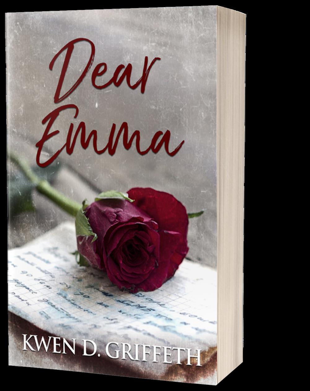 dear emma book mockup.png