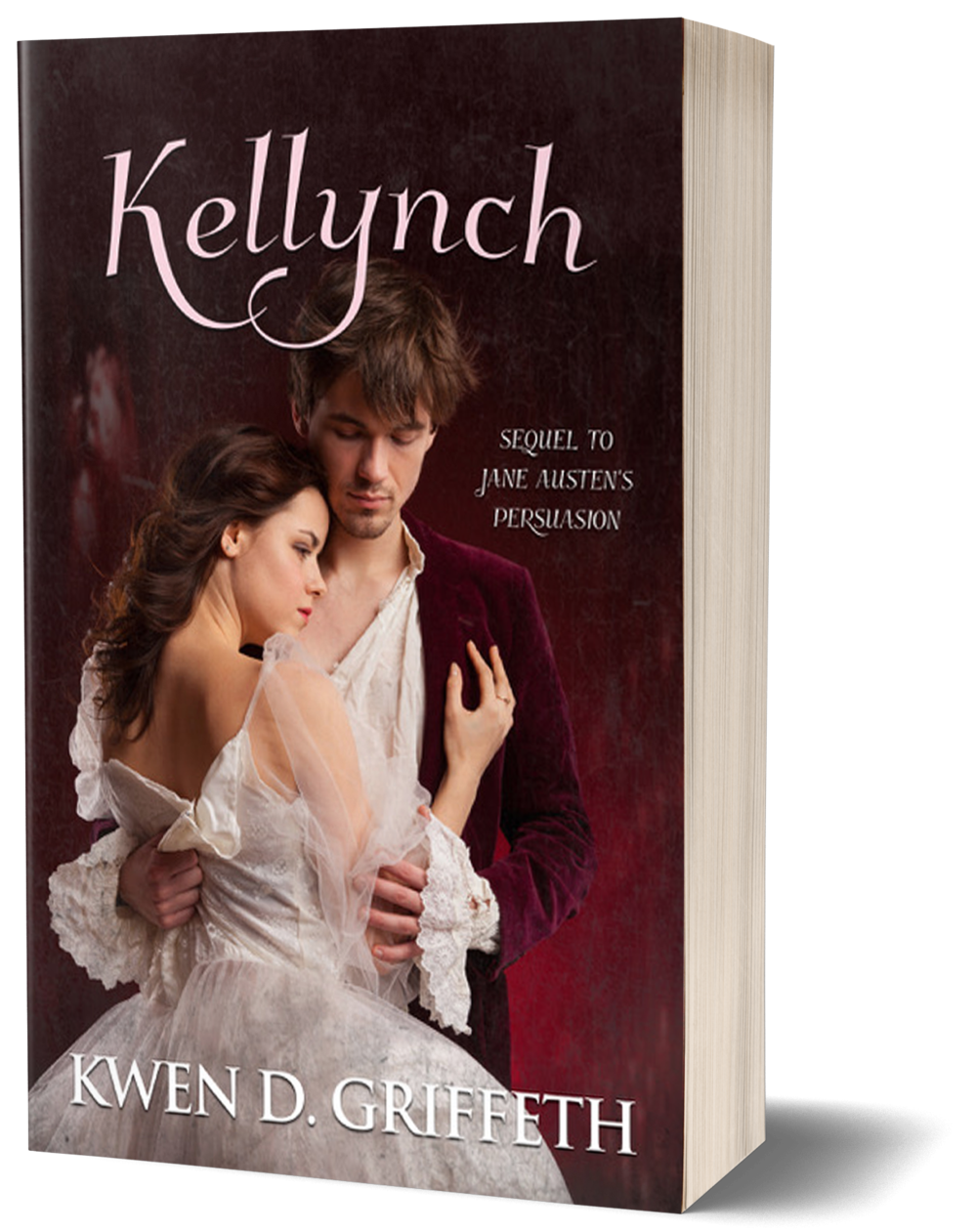 kellynch book mockup.png