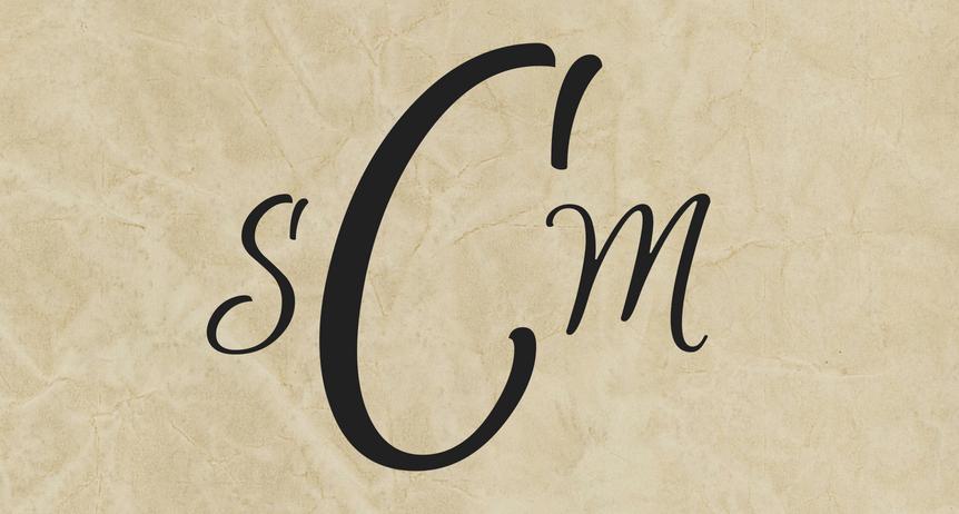 Kwen's SMC Image.jpg