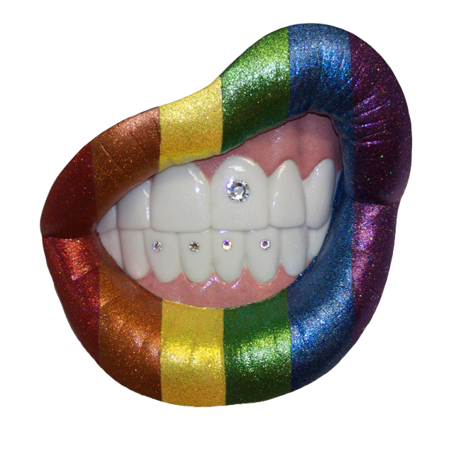 Rainbow-Lipsex.png