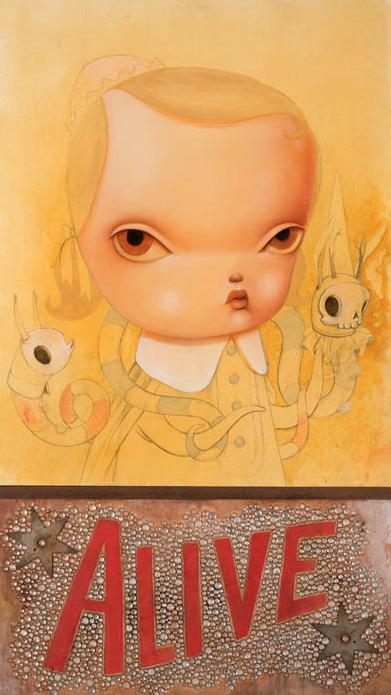 Alive-kathie-olivas-afa-gallery-nyc-soho-new-york.jpg
