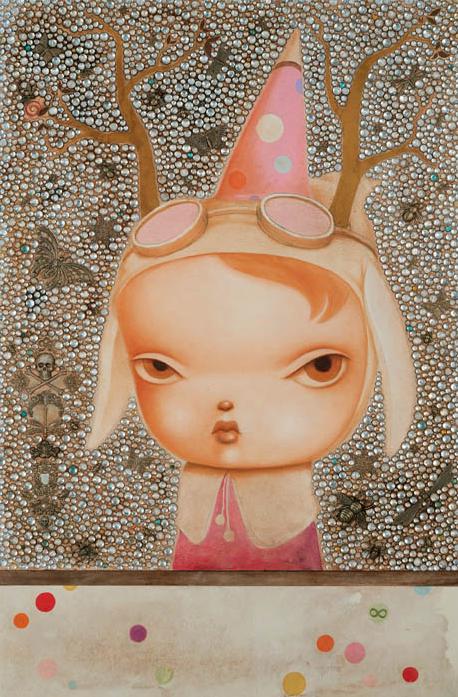 Calliope-Encrusted-Pestilence-kathie-olivas-afa-gallery-nyc-soho-new-york.jpg