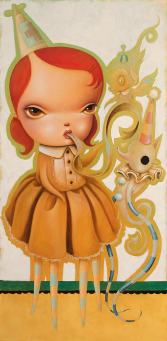 Premonition-kathie-olivas-afa-gallery-nyc-soho-new-york.jpg
