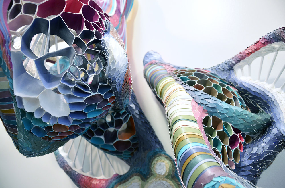Flux-3-Crystal-Wagner-AFA-Gallery-NYC.jpg