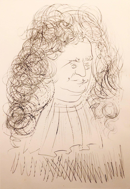 le-Portrait-de-la-Fontaine-Salvador-Dali-AFA-Gallery-NYC.jpg