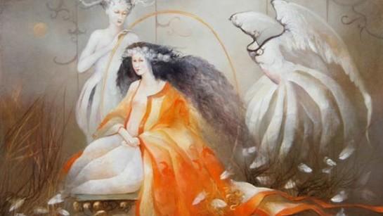Anne-Bachelier-Le-reve-des-Anges-61-x-50cm.jpg