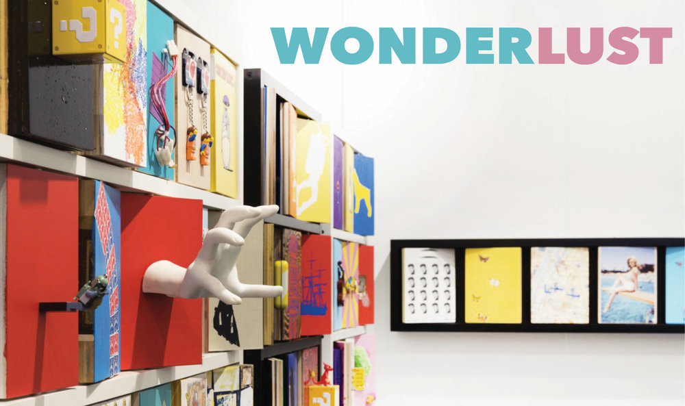 WONDERLUST-afa-gallery-soho-nyc-primary-contemporary