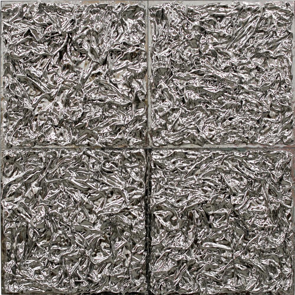 """Untitled, 2016"""