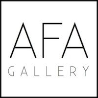 AFA Logo Small.jpeg