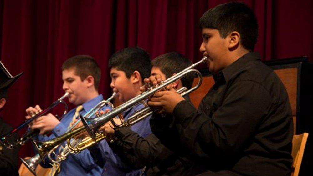 TrumpetWars.jpg