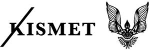 kismet_logo300_grande.png