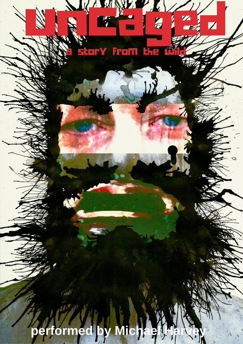 uncaged.png