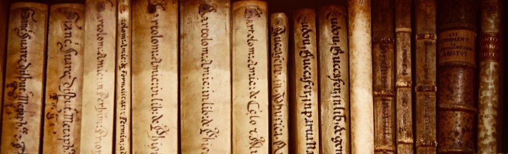 books etc -