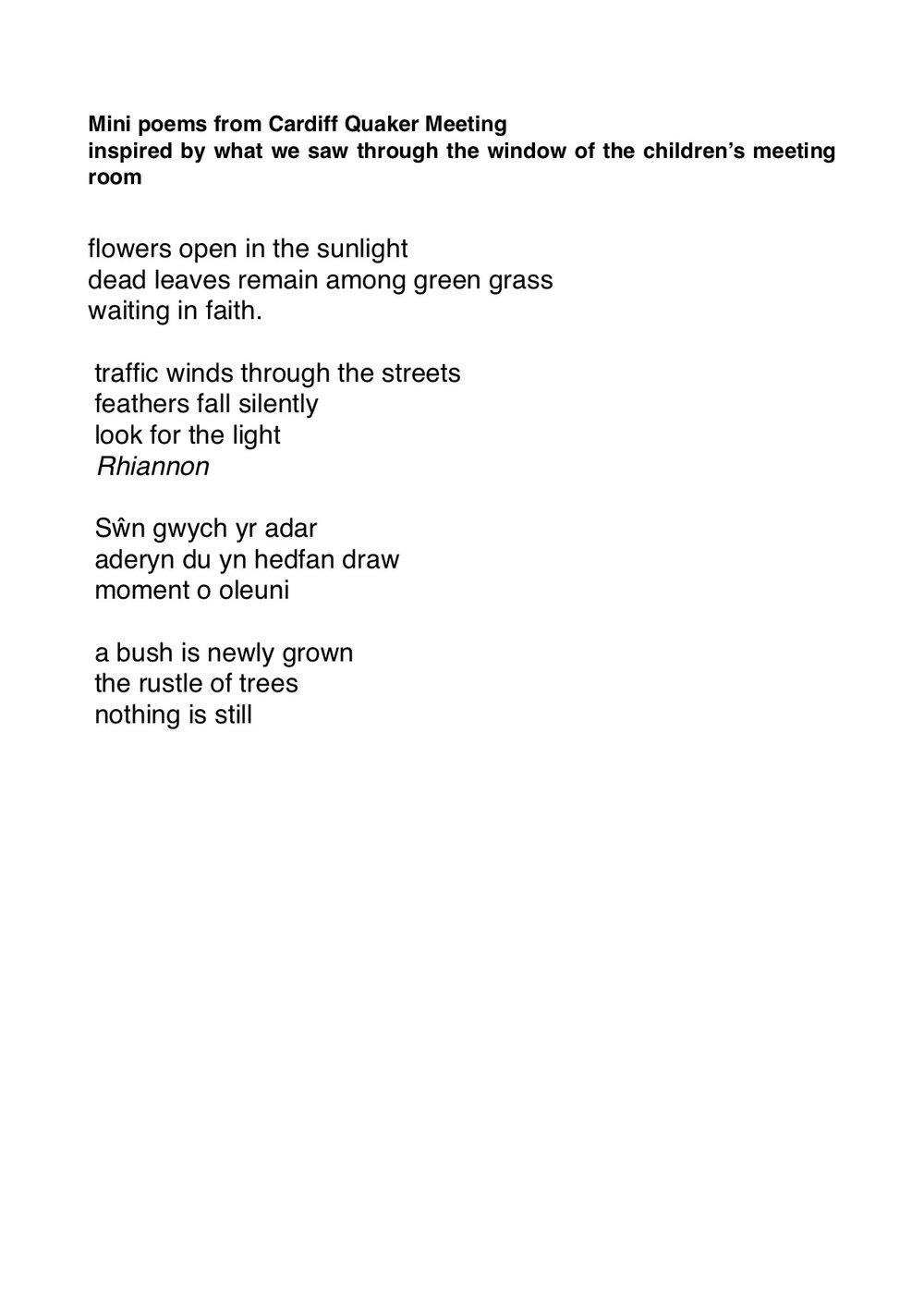 30 micro poetry 1.jpg
