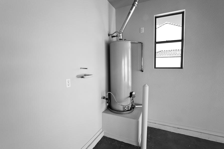 hot-water-heater.jpg