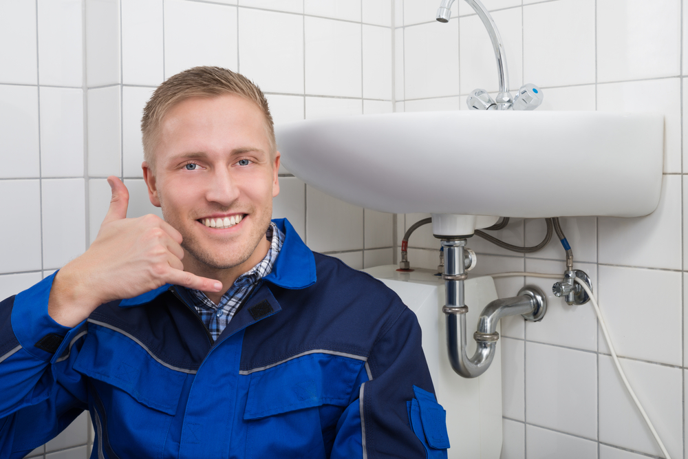 call_a_plumber.jpg