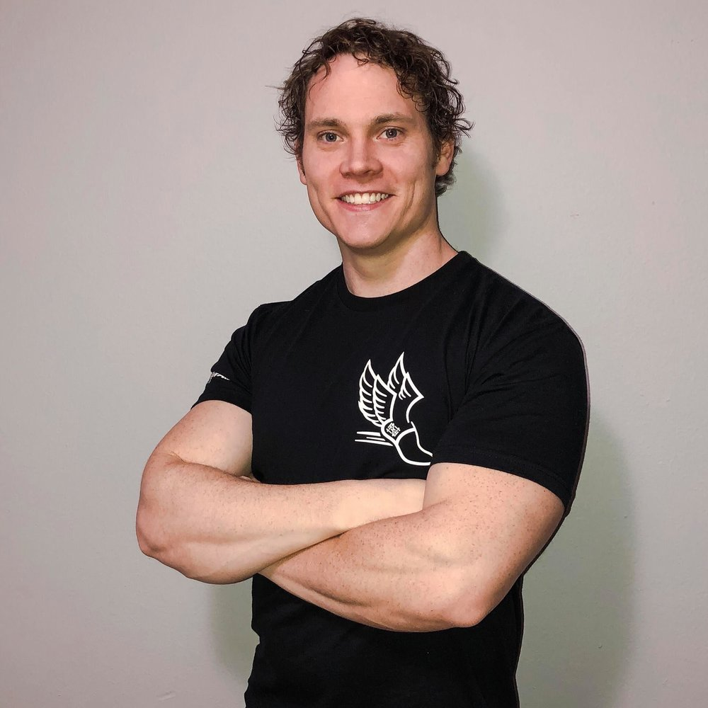 """""""I was blown away from what you presented. The crazy part is that its only the beginning of the course. Definitely worth the money!"""" - Ben 