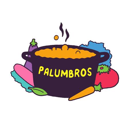 Palumbros3.png