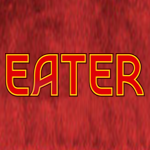 eater 2.png
