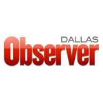 dallas-observer.png