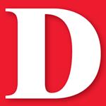 d-magazine.png