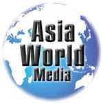 asia-world-media.png