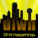 dfw-happenings.png