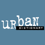 urban-dictionary.png