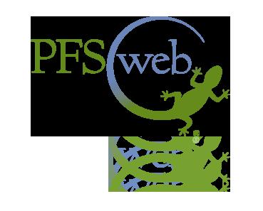 pfsweb.png