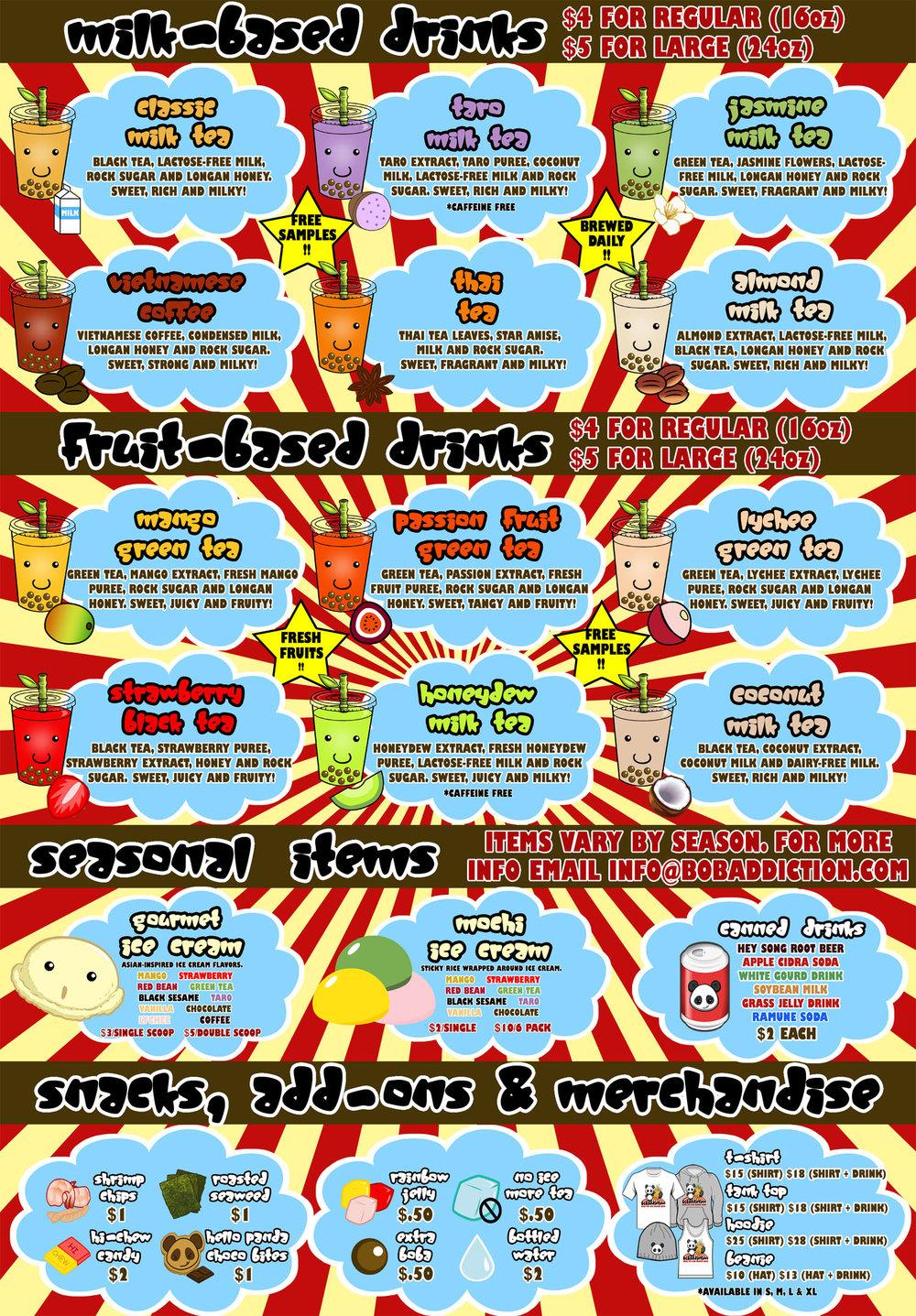 menu_truck.jpg