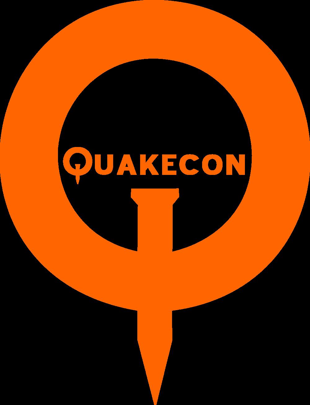 quakecon.png