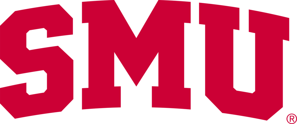 public-smu-logo-1.png