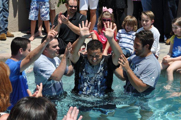 Matts Baptism 1.jpg
