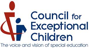 CEC_logo.png