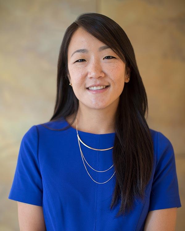 Katrina Hsen