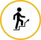 Pathways Program Management icon